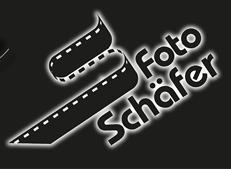 Fotostudio Schäfer